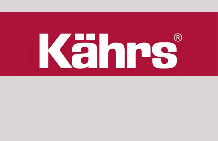 Johan Magnusson Appointed New President and CEO of Kährs Group