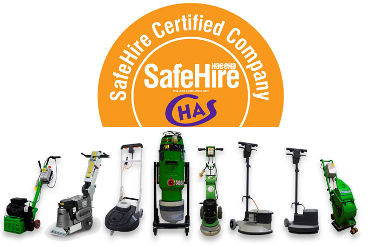 The Preparation Group SafeHire Certified and Re-joins HAE Board