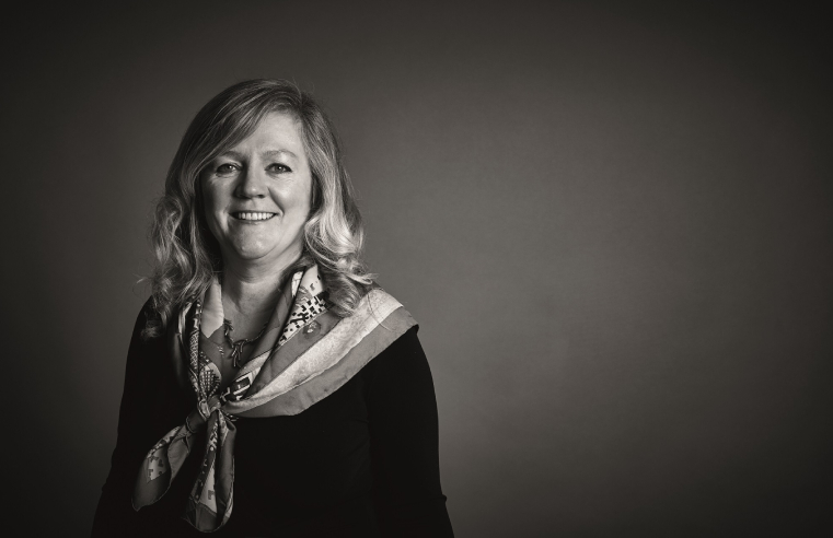 Catherine Wilson, Partner and Head of Employment Law at Yorkshire law firm Keebles