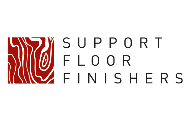 COVID-19 Shutdown Support for Floor Finishers & Clients
