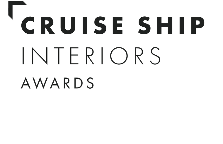 F. Ball Sponsors Cruise Ship Interiors Awards