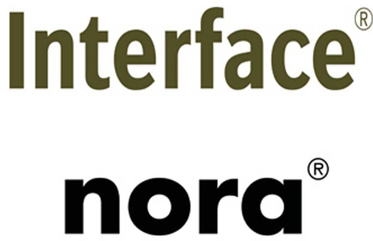 Interface Completes Acquisition of Nora Systems