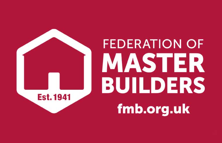 Federation of Master Builders calls for government to transform how it works with construction post Carillion