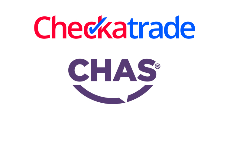 CHAS and Checkatrade Announce New Partnership