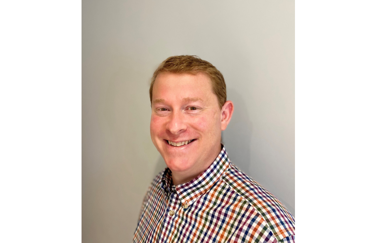 CPS GROUP APPOINTS PAUL LITTLE AS MD