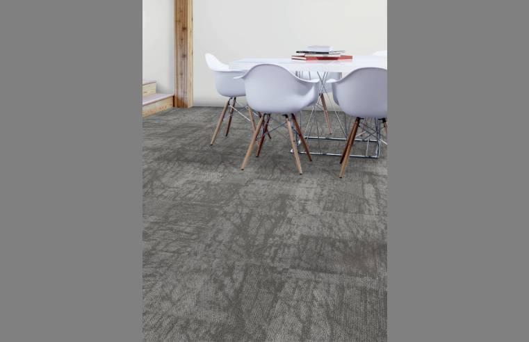 Milliken Unexpected Purpose Carpet Tile