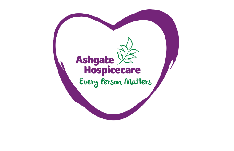 Designer Contracts Donates Over £100,000 to Ashgate Hospice