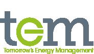 Tomorrow's Energy Management