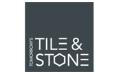 Tomorrow's Tile & Stone