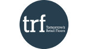 Tomorrow's Retail Floors