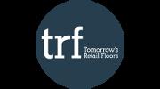 Tomorrow's Retail Floors