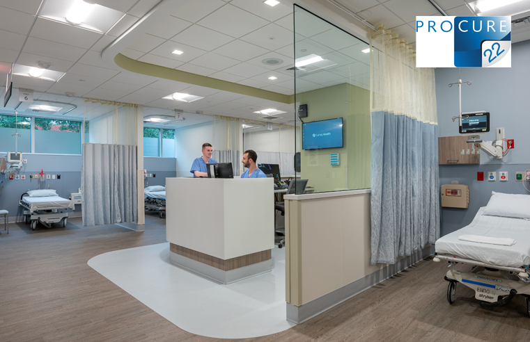 Altro Now a Recommended Supplier for Procure22