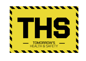 Tomorrow's Health & Safety